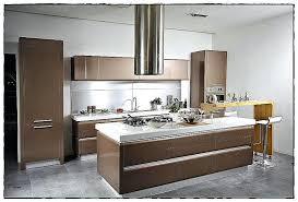 magasin de cuisine pas cher magasin de meuble de cuisine magasin meuble de cuisine magasin de
