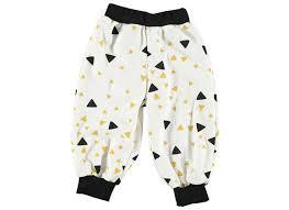honey clothing 127 best nobodinoz clothes images on kid kids