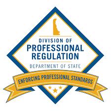 Deleware Flag Delaware Prescription Monitoring Program Division Of