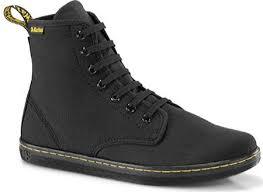 buy boots near me get discounts on designer dr martens shoes canvas shoes