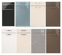 kitchen cabinet door colors new color acrylic kitchen cabinet door with handles buy acrylic kitchen cabinet door high glossy acrylic kitchen cabinet door modern uv kitchen