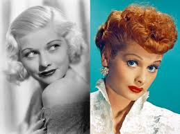 the best hair color transformations of all time from marilyn