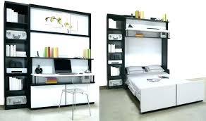 armoire bureau intégré lit armoire bureau lit escamotable bureau integre lit bureau sudio
