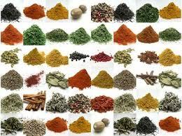 epice cuisine comment utiliser les épices en cuisine les joyaux de sherazade
