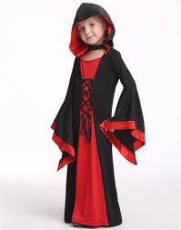 Vampire Halloween Costume Girls Compare Prices Halloween Costume Vampire Shopping