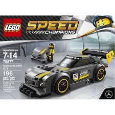 lego speed champions porsche lego speed champions mclaren 720s 75880 lego toys