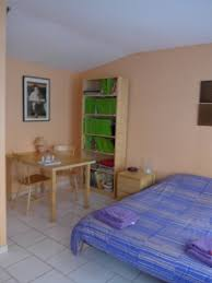 chambre d hote familiale chambres d hotes lille chambre d hôte famille collet