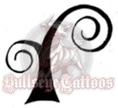 15 best tribal tattoos aries zodiac sign images on pinterest