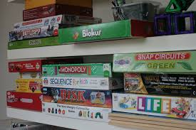 nearly free kids toys that keep on giving