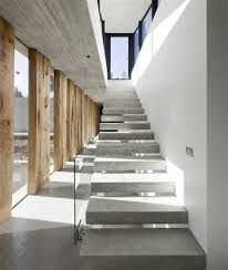 idee couleur cuisine idee couleur escalier bois 4 noir id233e d233co cuisine salle de