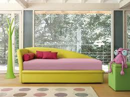Ikea Rugs Kids by Kids Room Kids Bedroom Stripped Colorful Rug On Granite Floor