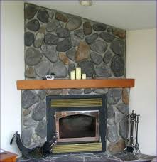 fireplace heat shield fireplace glass cover fireplace
