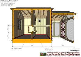 backyard sheds plans cb200 combo plans chicken coop plans garden sheds storage
