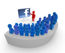 Facebook,social media,facebook branding,facebook ads,facebook fan pages