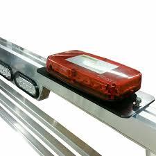 Light Rack Led Light Bars Archives Magnum Manufacturing Inc