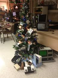 the story of a christmas tree the any key u2013 my life in it support