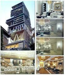 mukesh ambani home interior 25 legjobb ötlet a pinteresten a következővel kapcsolatban