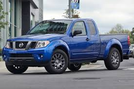 2016 nissan frontier pricing for sale edmunds