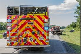 photo gallery townsend fire company delaware