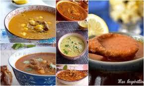 de cuisine orientale pour le ramadan recette ramadan 2018 le cuisine de samar
