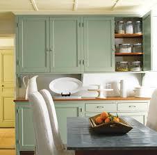 cuisine gris vert peinture 15 couleurs ultratendance dossiers décoration et