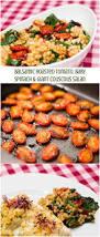 best 10 couscous salad recipes ideas on pinterest mediterranean