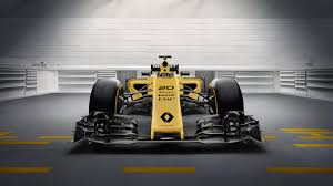 renault race cars renault rs16 formula 1 f1 race car wallpaper hd car wallpapers