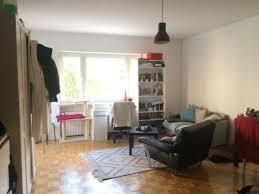 Wohnzimmer In Bremen 4 Zimmer Wohnungen Zu Vermieten Bremen Mapio Net