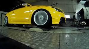 audi tt 3 2 supercharger audi tt 3 2 vr6 turbo on dyno 520hp 670nm