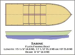 Wooden Fishing Boat Plans Free by 56 Best Diy Boats Images On Pinterest Boat Building Fishing