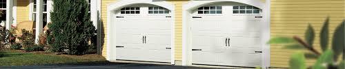 Soo Overhead Doors Garage Door In Elliot Lake On Soo Overhead Doors Inc