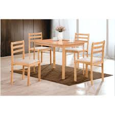 apartment size dining set olsonwaresmall room sets u2013 kampot me