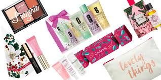 cheap gifts for christmas beauty gifts 10 cheap fillers