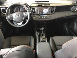 toyota main new 2017 toyota rav4 4 door sport utility in kelowna bc 7rv4624