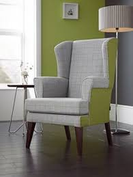 Chair Sleepers Are Often Specified In Hospital Furniture And - Retirement home furniture