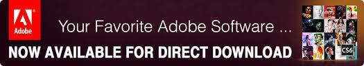 creative suite 6 design web premium design and web premium cs6 adobe creative suite 6 macmall