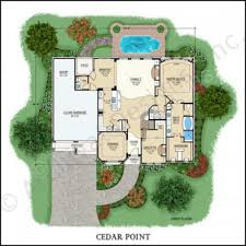 Texas Floor Plans by Cedar Point Texas Floor Plans Luxury House Plans
