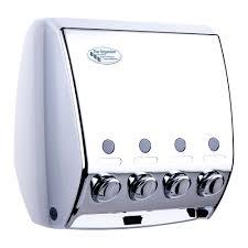 homepluz sink organizer dh 100 4cp hsumao industrial co ltd