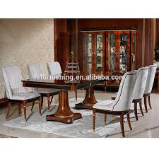wood dining room tables and chairs dining room furniture dining room furniture suppliers and