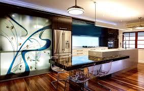 Red And Black Kitchen Ideas Furniture Kitchen Island Elegant Modern Kitchen Designs Kitchen