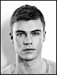 lads hairstyles lads hairstyles 2013 men short hairstyle