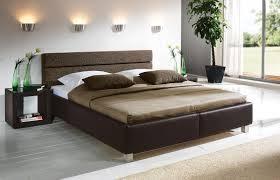 Schlafzimmer Schwarzes Bett Welche Wandfarbe Einladende Traumbetten First Class Komfort Stunning Einladende