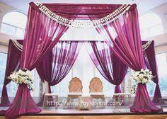 cheap wedding backdrop kits adjustable wedding pipe and drape backdrop kits idea design cheap