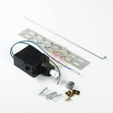 lexus rx300 door lock actuator replacement actuator motor ebay