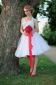 rockabilly bride rockabilly wedding dress rockabilly cherry