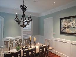 farmhouse lighting ideas dining room shabby chic style with light