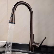 Faucet Kitchen Sink 342 Best Kitchen Sinks U0026 Faucets Images On Pinterest Faucets