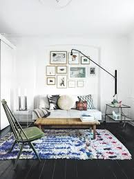Interior Design Your Home 25 Scandinavian Interior Designs To Freshen Up Your Home