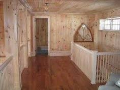 Pine Interior Walls Knotty Pine Interior Walls Interior Pine Paneling Clear Uv