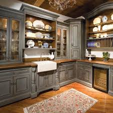page 54 of 1291 awesome kitchen cabinets cabinet planning tool